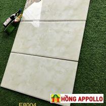 Gạch ốp tường 40x80 cao cấp có rẻ không? lh 0908579669