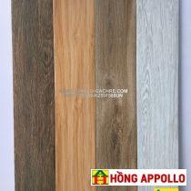 Gạch giả gỗ 15x80 giá rẻ, kho gạch rẻ Vũng tàu