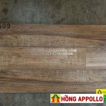 Gạch giả gỗ 15x80 gạch rẻ Bình dương