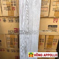 Gạch giả gỗ 15x60 prime đẹp rẻ 2020- KHO GẠCH GIẢ GỖ Q12