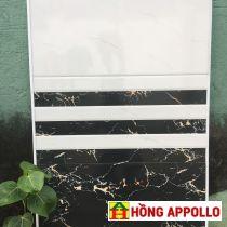 gạch ốp nhà bếp giá rẻ 30x60-hong appollo