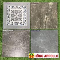 Các mẫu gạch lát nền đẹp giá rẻ 30x30