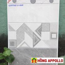 gạch ốp tường nhà ăn đẹp rẻ 30x60
