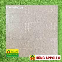 Gạch lát sân, gạch chống nóng 400x400