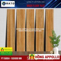 Gạch giả gỗ 15x80 giá rẻ q12-tphcm