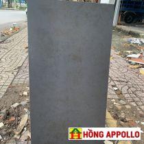 Gạch 30x60 đá đen mờ cao cấp giá rẻ lát sàn và ốp tường ĐẸP