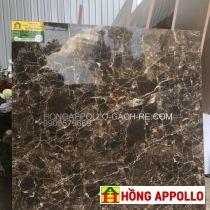 Gạch lát nền 60x60 giá rẻ Nha Trang