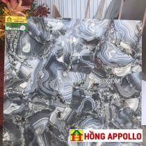 Gạch 60x60 lát nền nhà bếp giá rẻ tại Phan Thiết