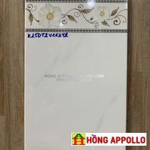 Kho gạch rẻ Đồng tháp, gạch ốp tường 25x40 giá rẻ Miền Tây