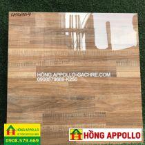 Gạch 60x60 giả gỗ giảm giá K2506060Vd