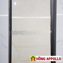 Gạch 60x120cm lát nền phòng khách nhập khẩu Ân Độ