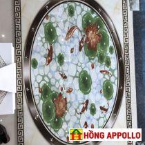 Những mẫu gạch thảm đẹp-hong appolo