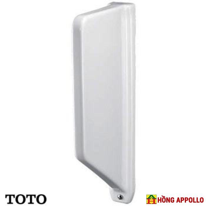 Vách tiểu nam TOTO A100 (Nhập khẩu