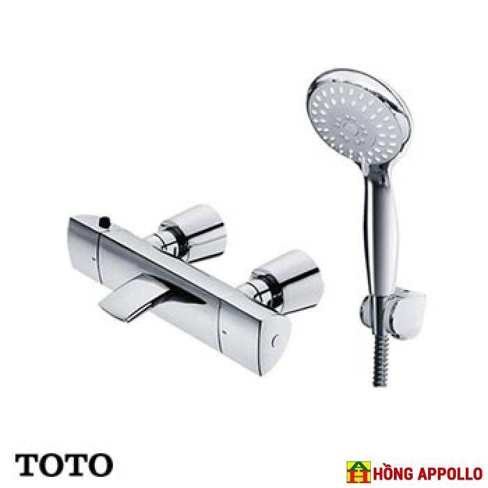 TOTO TS244A/DGH108ZR