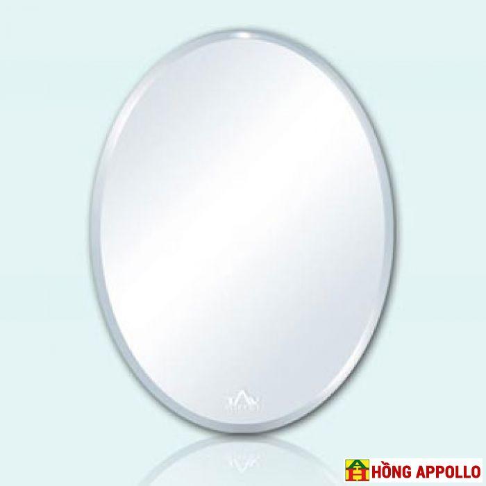 Gương phòng tắm TAV-102A (45x60)