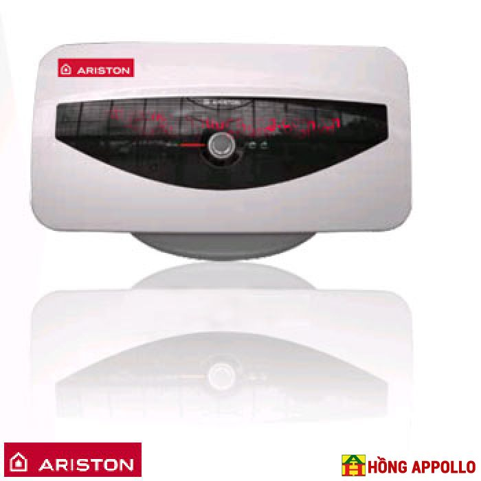 Ariston SLIM SL 30QH