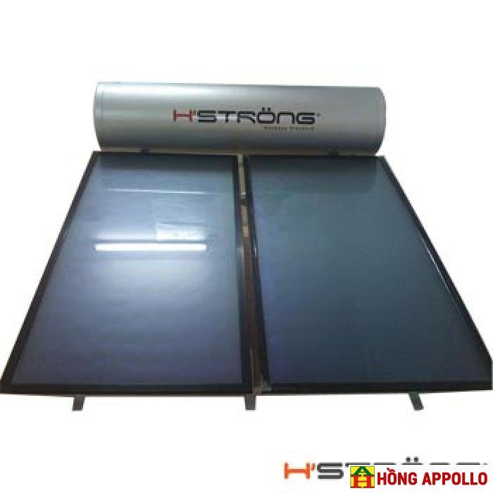 Máy nước nóng HStrong HSF 300L