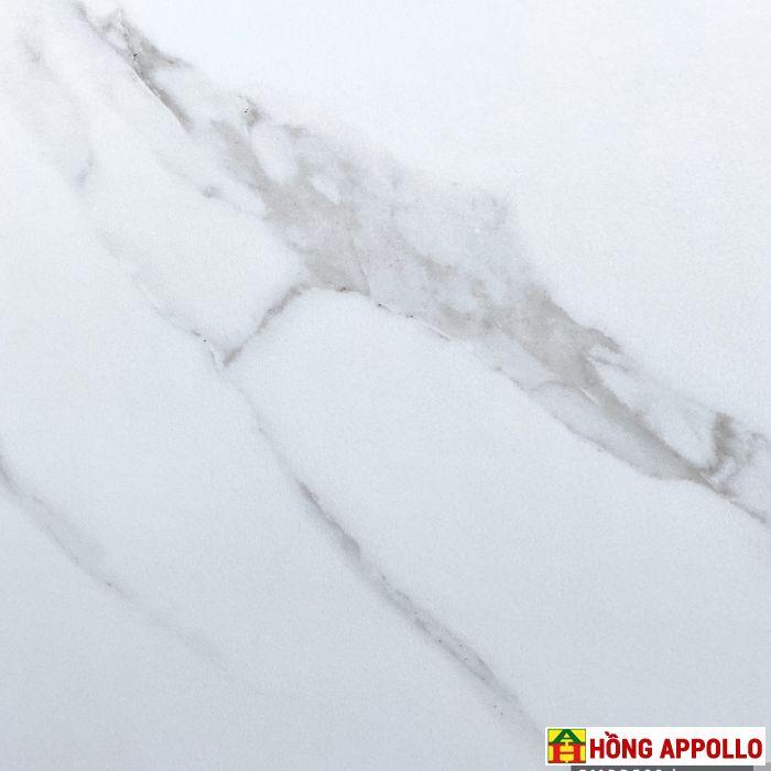 Top 3 mẫu ốp tường phòng khách cực đẹp giá rẻ bất ngờ !!!